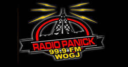 radiopanick