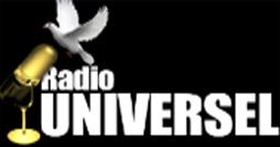 radiouniversel