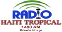 radiohaiti