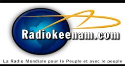 radiokeenamm