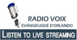 radiovoixevangelique