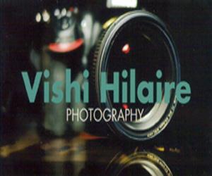 vishi2